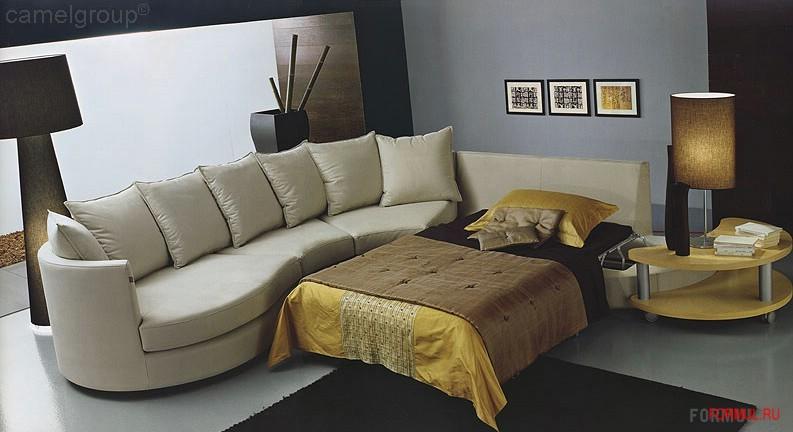 Фабрика мебели рязань каталог цены