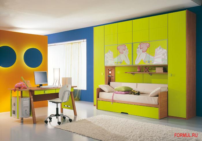 Extravagant Kids Room Decor Design Home Interior Design and Decoration