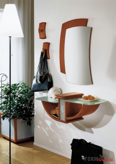 мебель стенки фото